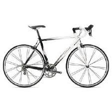 le mond bikes