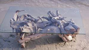 driftwood furnitures
