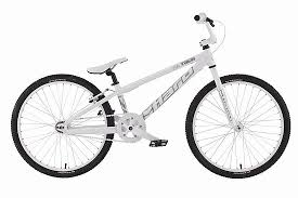 haro race bike