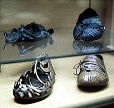 romans shoes