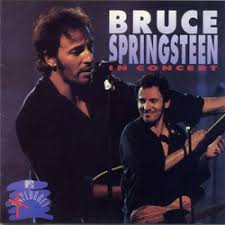 springsteen unplugged