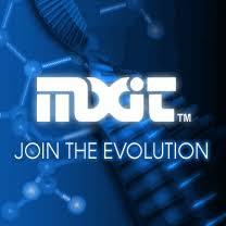mxit handler, aplikasi mxit terbaru 2010, aplikasi mxit modif internet, indosat, xl, three, 3, telkomsel, axis, februari, maret