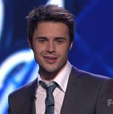 Kris Allen presale password for concert tickets