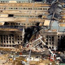 photos of the pentagon