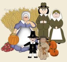 holidays thanksgiving