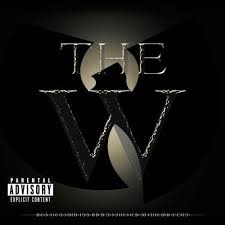 the w wu tang clan