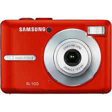 Digital Cameras At Walmart