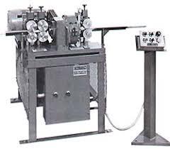 dowel machines