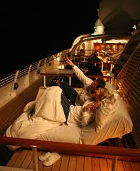 dream beds