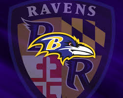 Baltimore Ravens | Download