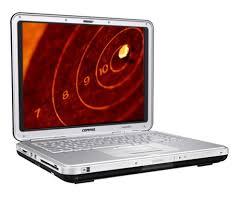 ordinador portatil