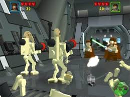 star wars game xbox