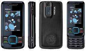 nokia 7100 phones