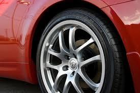 infinity tires