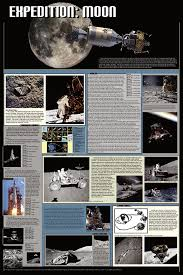 moon expedition