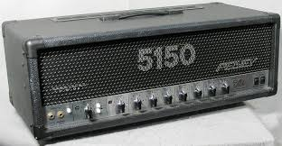 5150 head