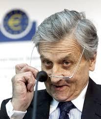 trichet0.jpg