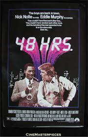 48 hrs movie