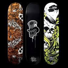 skateboarding clothes