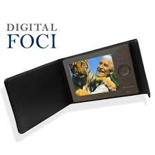 portable digital photos