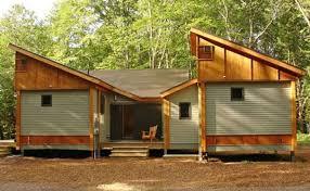 architecture cottage