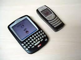 blackberry rim 7230