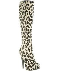 giuseppe boots