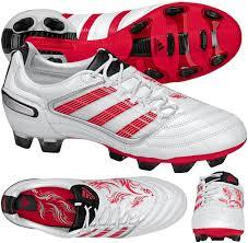 david beckham new boots