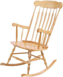 country rocking chairs