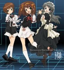 anime halloween costumes