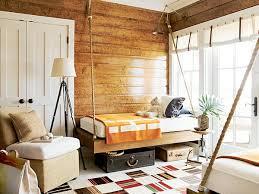 bedroom beach themes