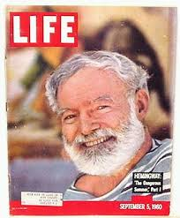 life magazine 1960