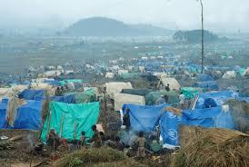 refugee photos