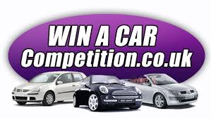 car competition