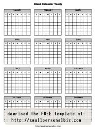 printable first grade blank spelling test