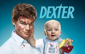 Dexter 4.Sezon 12.B�l�m Sezon Finali