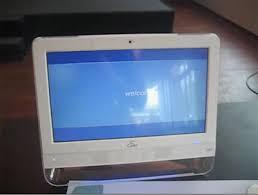 pc touchscreens