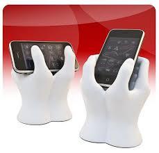 cool new gadget