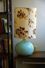 1970s lamp