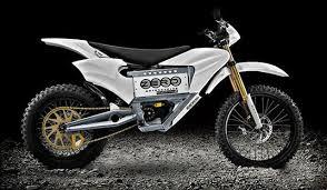 mx motorbikes