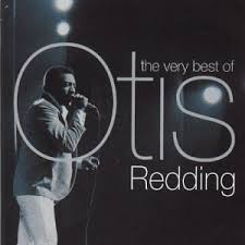 otis redding best of