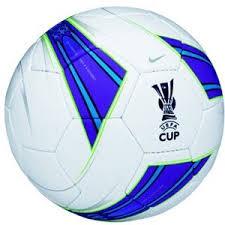 football ball nike