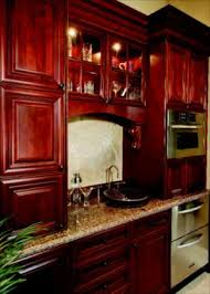 canac kitchens
