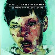 Manic Street Preachers - Too Cold Here