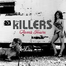 sams town cover