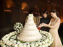 castle weddings