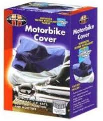 motorbike fabric