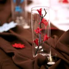 cool wedding centerpieces