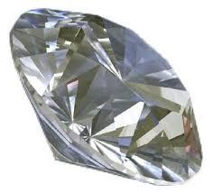 fotos de diamantes