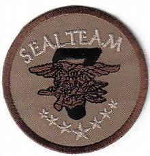 navy seal team 7